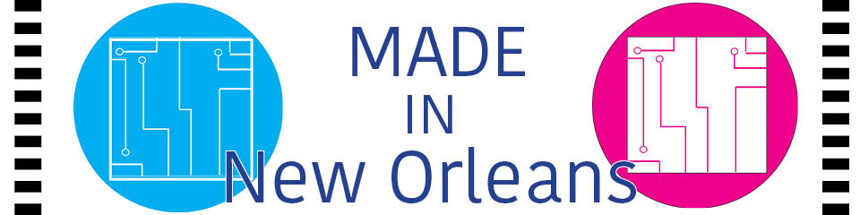 Made In New Orleans.org